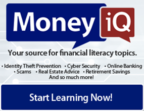 DownriverCU MoneyIQ Financial Literacy Program